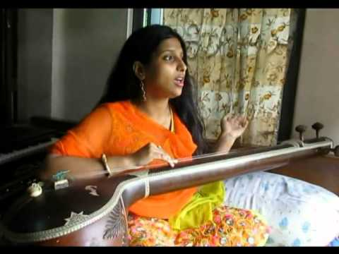 Xxx Mp4 India S Raw Star Audition Video Soma Saha Video 1 3gp Sex