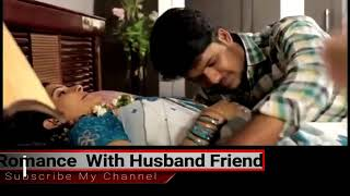 Latest Teacher-Student Romantic Video at Tution   Hot South Indian Teacher romance with her Student