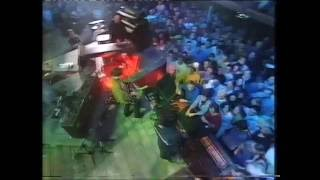 The Charlatans - One To Another - TFI Friday - Friday 13 September 1996