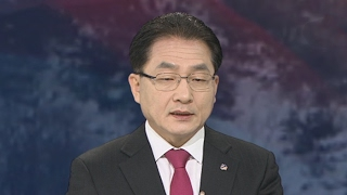 [북한은 오늘] 美항모 '칼빈슨호' 괌 도착…한미연합훈련 참가할 듯 / 연합뉴스TV (Yonhapnews TV)