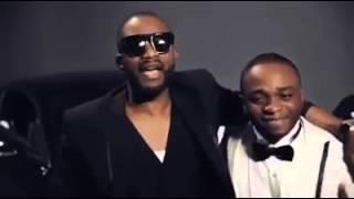 Jose Hendrix Ndelo Feat Fally Ipupa & Oskido  Bella Segniorita