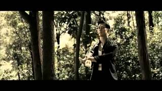 Ip Man 4   Young Bruce Lee   Trailer HD)