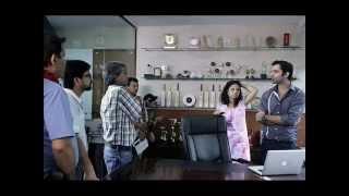 Barun sobti in 22 yards Movie Teaser & Trailer