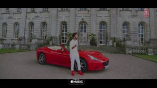 Bewafa Video Song   Omar Malik   Dr  Zeus   Latest Song 2017   T Series