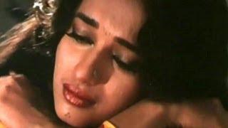 Prem Hai Deepak Raag Full HD Song | Sahibaan | Rishi Kapoor, Madhuri Dixit
