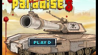 Dead Paradise 3 Full Gameplay Walkthrough