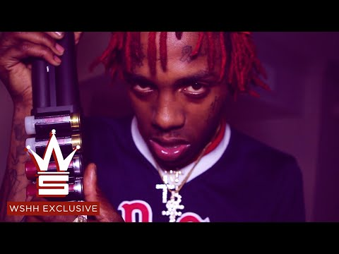 Xxx Mp4 Famous Dex Ok Dexter WSHH Exclusive Official Music Video 3gp Sex
