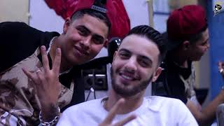 💈Barbershop DoDo💈 New Hairstyle For artist ★Nouamane Belaiachi★