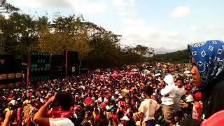images 3rd Linagabong Sa Miagao 2015 DJ Soundsystem