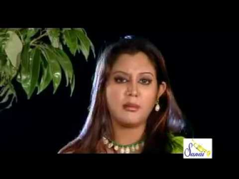 Ami Kemne Kotha   Beauty   Album   Bashor Ghorer Modhubala   Bangla Song