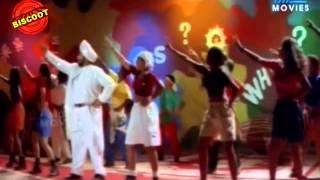 Malayalam Full Movie C I Mahadevan 5 Adi 4 Inch   Malayalam comedy Movie   Ft.Cochin Haneefa