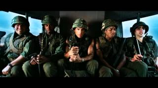 Tropic Thunder - Trailer