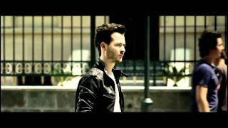 Edward Maya ft. Vika Jigulina - This Is My Life