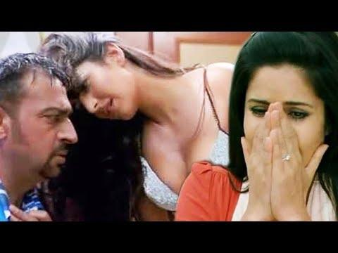 Xxx Mp4 Katrina Kaif Scene With Gulshan Grover Rehearses Many Times 3gp Sex