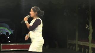 Odia Jatra Anchoring Shayari Jollywood