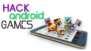 How to download hacked games on android