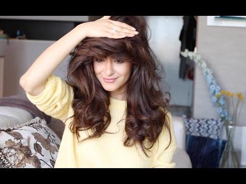 Xxx Mp4 How To Get Big Volumized Hair 3gp Sex