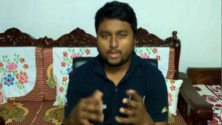 What to do after JSC exam | Some tips and tricks for new SSC and HSC students part-1
