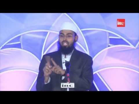 Xxx Mp4 Zina Sex Out Of Wedlock Islam Me Haram Hai Aur Aaj Ye Muslim Me Aam Ho Gaya Hai By Adv Faiz Syed 3gp Sex