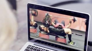 Educational Video: Hot Tips For Memorizing Choreography