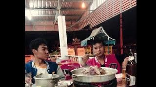 Poe Tha Kemi by CJ