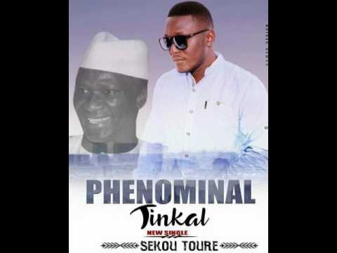 Xxx Mp4 PHENOMINAL TINKAL Sekou Toure 3gp Sex