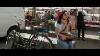 Film Indonesia terbaru/ 2013 Laura & Marsha Full Movie