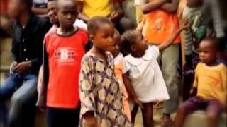 Video Premiere  Oluwacoded ft Olamide -- Mawomi   iPromoNaija