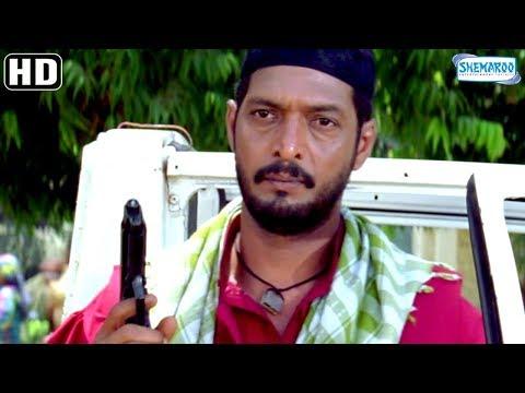 Xxx Mp4 Ghulam E Mustafa Action Scenes 1997 HD Nana Patekar Raveena Tandon Bollywood Action Scenes 3gp Sex