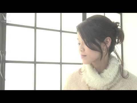 Xxx Mp4 川野夏美「冬の月」 3gp Sex