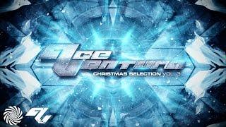 ACE VENTURA - CHRISTMAS SELECTION VOL. 3 MIX
