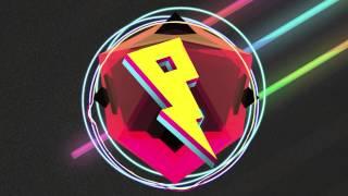 Slander ft. WAVZ - Love Again [Exclusive - Free]