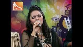 Tumi Amar Emoni Ekjon, Salman Shah tribute by Sabrina Saba