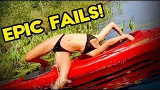 Best Fails SPORTS! Funny Fail Compilation 2017   Funny Vines Videos October   fun & entertainment
