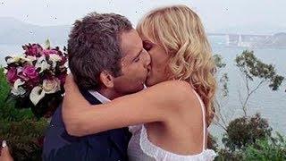 The Heartbreak Kid 2007 Movie - Ben Stiller