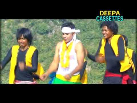 Xxx Mp4 Nagpuri Song Jharkhand Hey Rupa Nagpuri Video Album HEY RUPA 3gp Sex