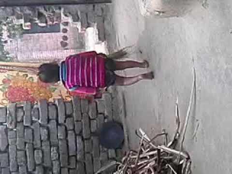 Xxx Mp4 Mujhe Roop Ne Kahi Ka Nahi Chhora 3gp Sex