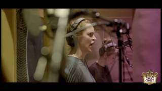 The Great Comet Music Video: In My House