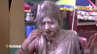 Tomay Amay Mile - Visit hotstar.com for the full episode