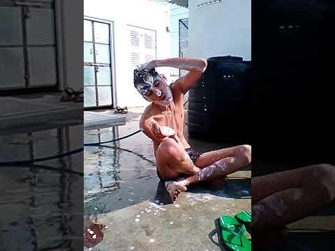 Xxx Mp4 Piyush Meena Kissing Skg 3gp Sex