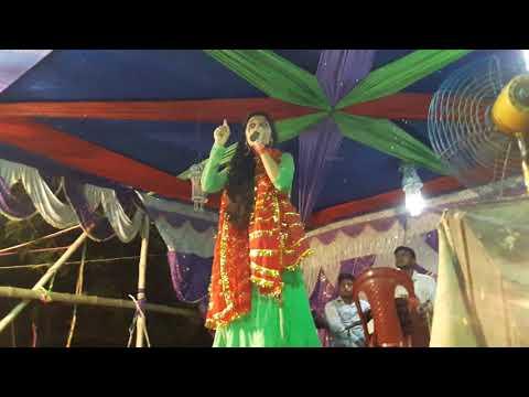 Xxx Mp4 Achhara Singh Priyanka Pandey Hii 3gp Sex