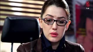 مسلسل بنات العيلة ـ الحلقة 20 العشرون كاملة HD | Banat Al 3yela