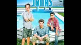 04 Critical - Jonas L.A (FULL CDRIP UNTAGGED) + download!