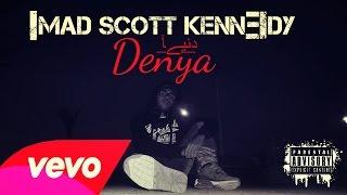Imad Scott Kennedy - Denya #1° (Audio | Excitant | Rap Oran) 2016