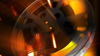 Movietools info - Free Cinema Loop
