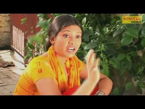 AKAD Part 2 || अकड़ || Uttar Kumar, Megha Mehar || Hindi Full Movies