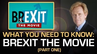 What You Need To Know NOW About Brexit - Mike Maloney (Part 1)