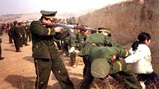 North Korea executes 80 in brutal public killings: South Korean report