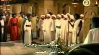 Islam.3gp