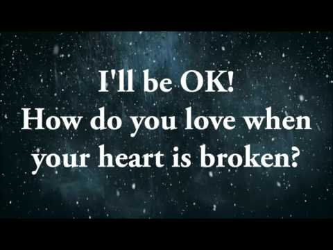 Xxx Mp4 Nothing More I Ll Be Ok Lyrics 3gp Sex